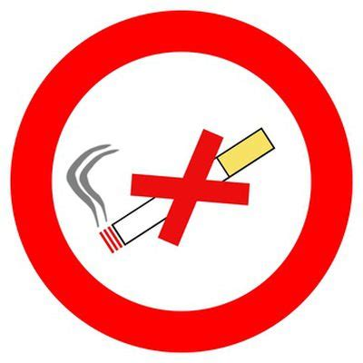 How to stop smoking habit essay